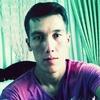 Fayzullo, 28, г.Фергана