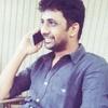 Aravind Yk, 30, г.Мангалор