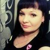 Natali, 34, г.Чистополь