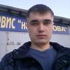 Иван, 28, г.Березники