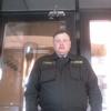 Павел, 38, г.Астана