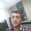 Vusal, 19, г.Баку