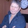 Алек, 58, г.Арзамас