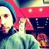 Bar Man, 26, г.Melbourne
