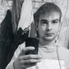 Сергей, 26, г.Петропавловск