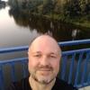 Андрей, 43, г.Вроцлав