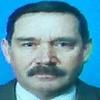 Галей, 67, г.Фергана