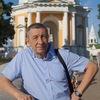 Юрий, 62, г.Рязань