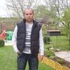 сергей смирнов, 39, г.Зубцов