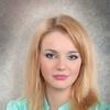 Bonitta, 27, г.Запорожье