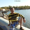 Алексей, 56, г.Караганда