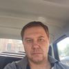 dimitro, 39, г.Москва