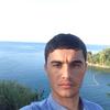Farid, 28, г.Москва
