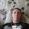 Артур, 29, г.Рига