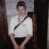 Сергей, 33, г.Бердичев