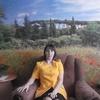 мария, 26, г.Шушенское
