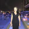 Aynur, 38, г.Алматы (Алма-Ата)