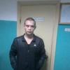 Володя, 28, г.Медынь