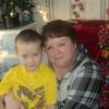 Наталья, 45, г.Ачит