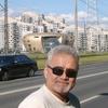Назар, 49, г.Хабаровск