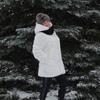 Лилия, 35, г.Новосибирск