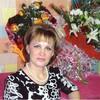 Ольга, 51, г.Кострома