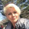 Светлана, 43, г.Клин