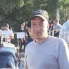 Александр, 36, г.Костанай