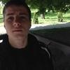 Иштван, 19, г.Киев