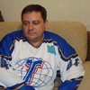 Вадим Каратаев, 45, г.Усть-Каменогорск