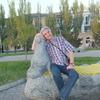 Андрей, 48, г.Черкассы