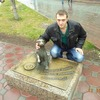 Ростислав, 32, г.Ташкент