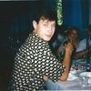 Юрий, 41, г.Похвистнево