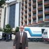 Сергей, 51, г.Архангельское
