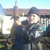Петр, 55, г.Довольное