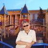 Виктор, 54, г.Кривой Рог