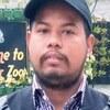 vishnu, 24, г.Чандигарх
