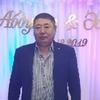 Ербол, 46, г.Шымкент