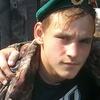 Виталий, 21, г.Дзержинск