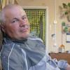 Александр Горячев, 61, г.Родники (Ивановская обл.)
