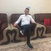 esi, 30, г.Тегеран
