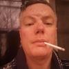 Алексей, 43, г.Монино
