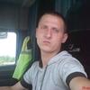 Andrey, 28, г.Сумы
