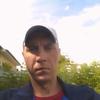 леша, 37, г.Новокуйбышевск