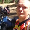 Dmitrij, 41, г.Висагинас