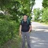 dziugas, 51, г.Каунас