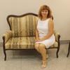 Марина, 52, г.Борзя