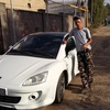 Алексей, 31, г.Иссык