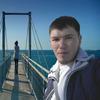 Bek, 31, г.Актобе (Актюбинск)