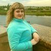 Анастасия, 33, г.Тюмень